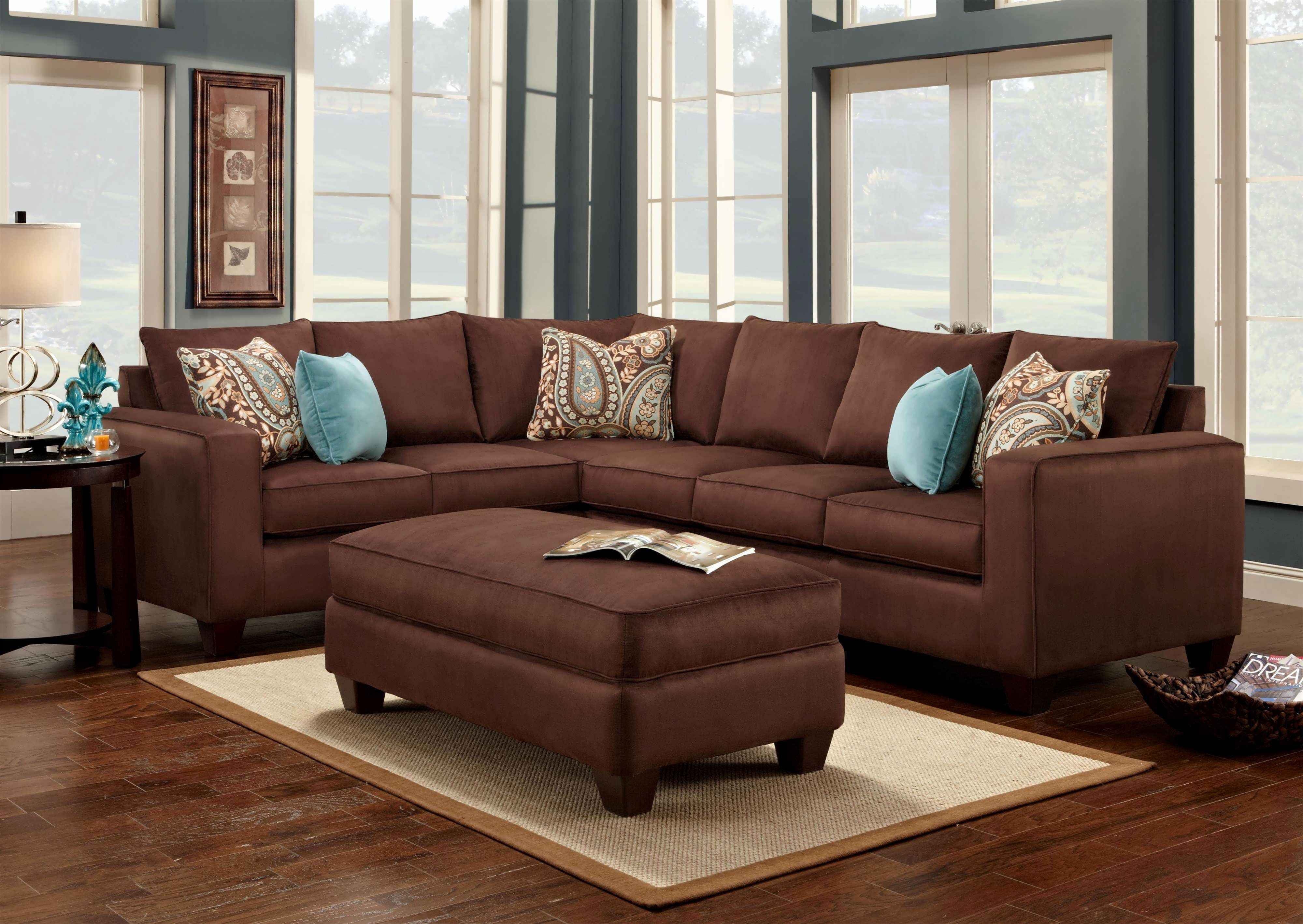 Awesome Microfiber Leather Sofa Microfiber Leather Sofa New Sofas Fabulous  Ashley Furniture Sofa And Loveseat Ashley
