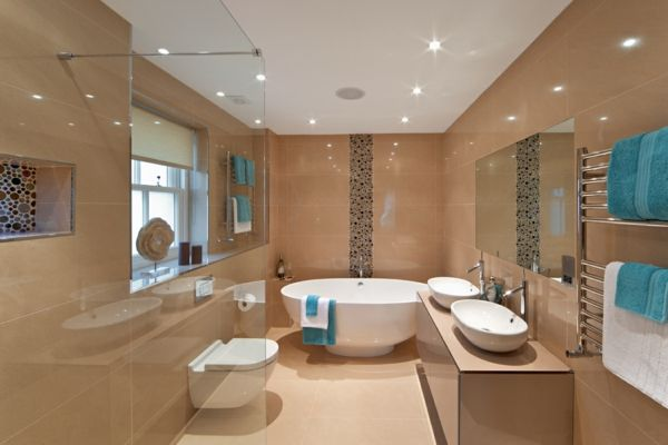 einbauleuchten badezimmer seite bild der cfcfecdfaeabafdc