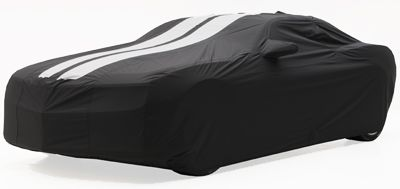 Camaro Stormproof Outdoor Car Cover Car Covers Camaro Accessories Cover