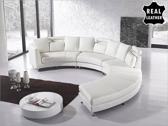 Best 30 Black And White Living Room Set Sofa L Ruang 400 x 300