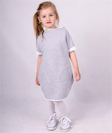 b60f70683c odzież dziecięca wójcik - Szukaj w Google