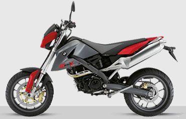 #bikes #motorbikes #motorcycles #motos #motocicletas  2007 BMW G650X Moto