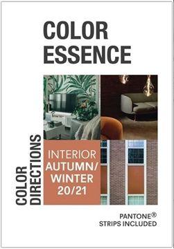 colour essence interior in 2020 on interior design color trends 2021 id=80295