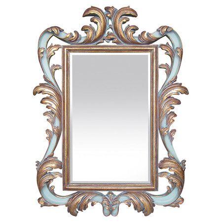 Livia Wall Mirror