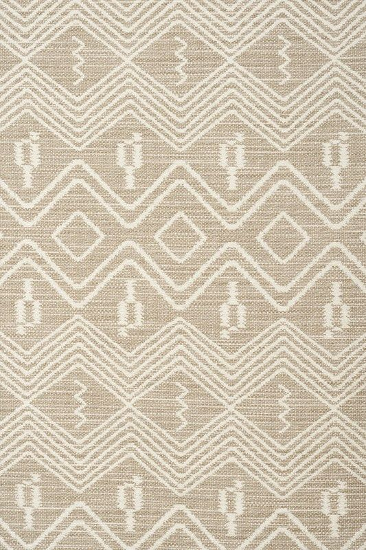 Cherokee Moccasin 12225 101 James Dunlop Textiles Upholstery Drapery Wallpaper Fabrics Interior Fabric
