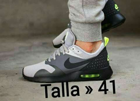 barato Pin by CynicalKiddo on Can you kick it? | Air max 90