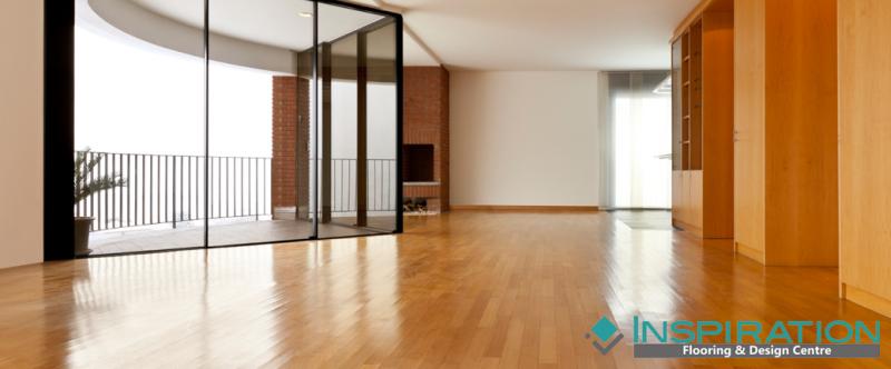 Flooring Company Calgary