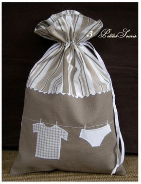 sac linge bordados y hogar sac. Black Bedroom Furniture Sets. Home Design Ideas