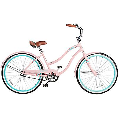 Women S Bikes Academy In 2020 Womens Bike Bicycle Women Bike Shop