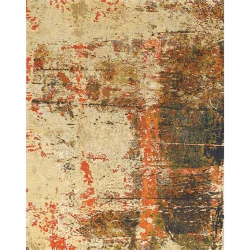 layer 42 by zoe luyendijk by marc phillips decorative rugs on homeportfolio - Decorative Rugs