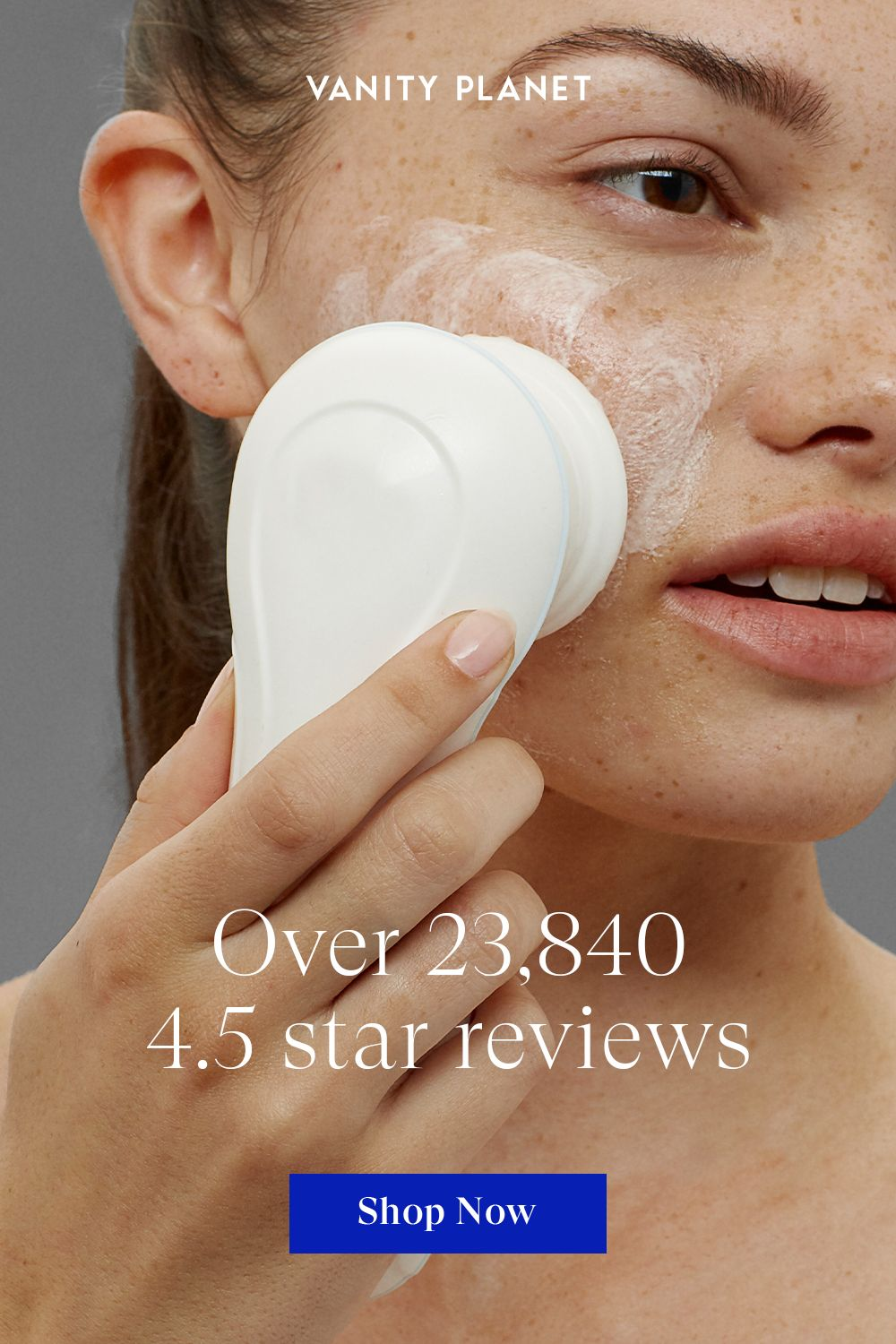 Ultimate Skin Spa Facial Cleansing System In 2019 Created By