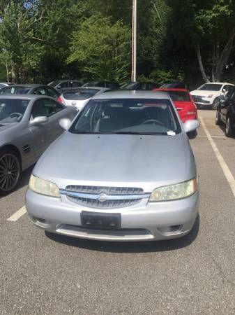 I Ve Never Seen This Model Chevrolet Impalahttps Atlanta