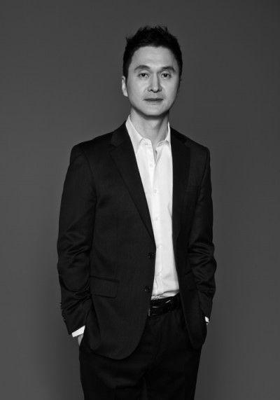 장현성 (Jang Hyun-sung)