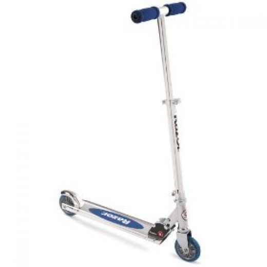 The Well Cool Razor Scooters Razor Electric Scooter Pinterest