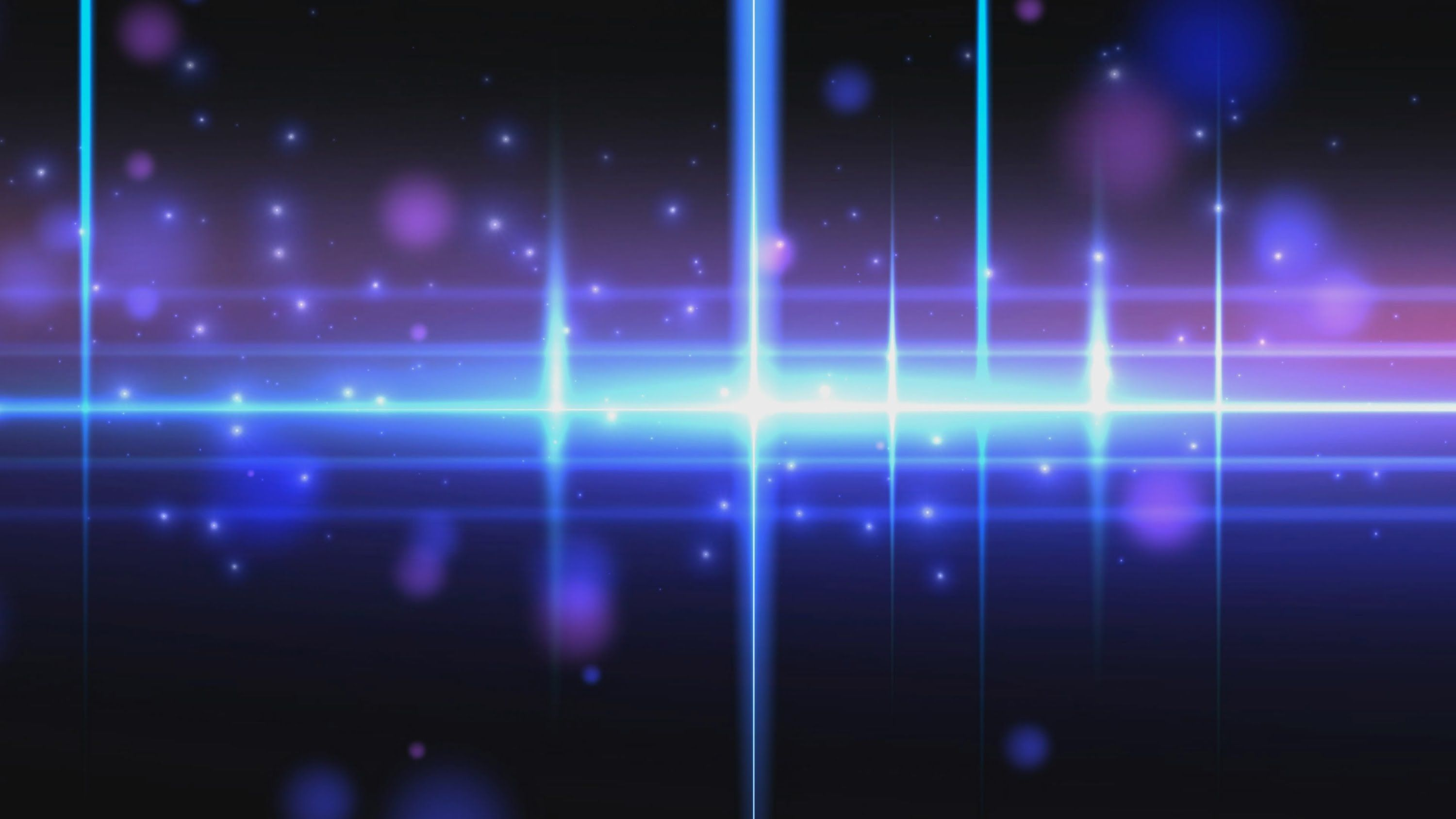Music background images free vector download Free vector | HD