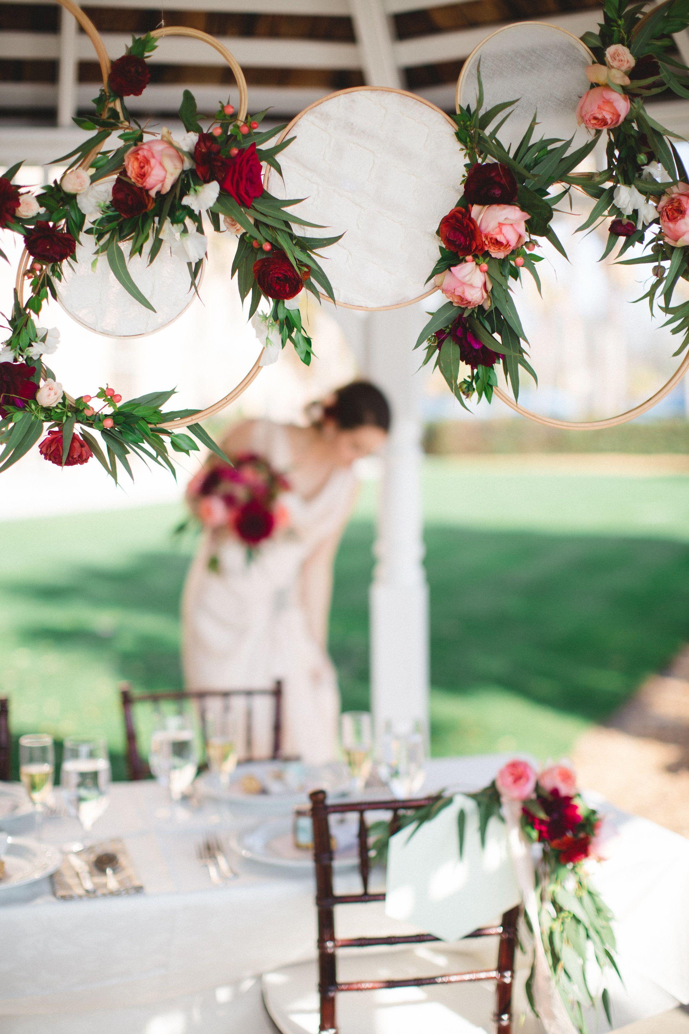 Romantic Georgian Wedding Inspiration The Wedding Planner In Me