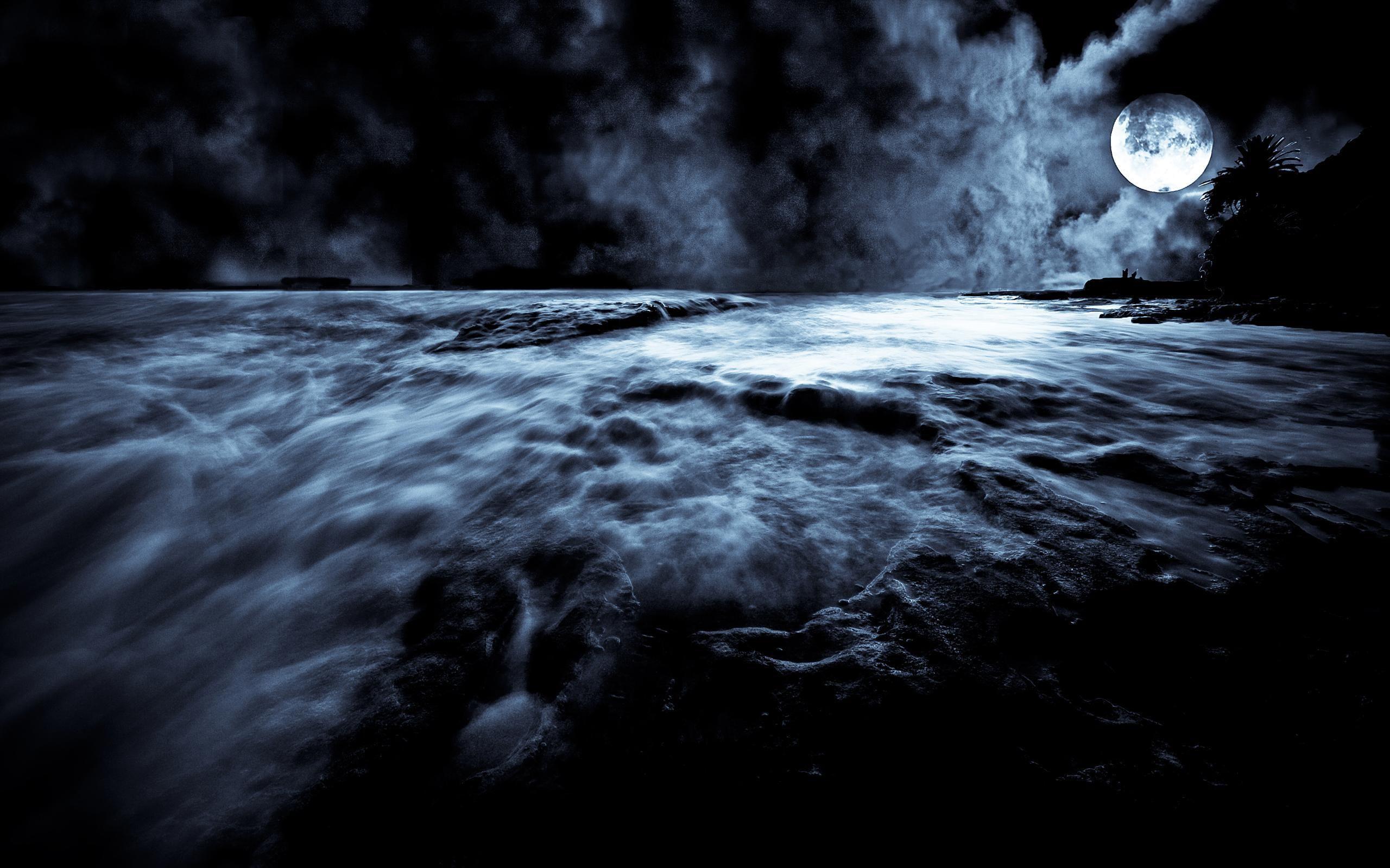 nature free night 2560x1600 | hd pic | feelgrafix | pinterest