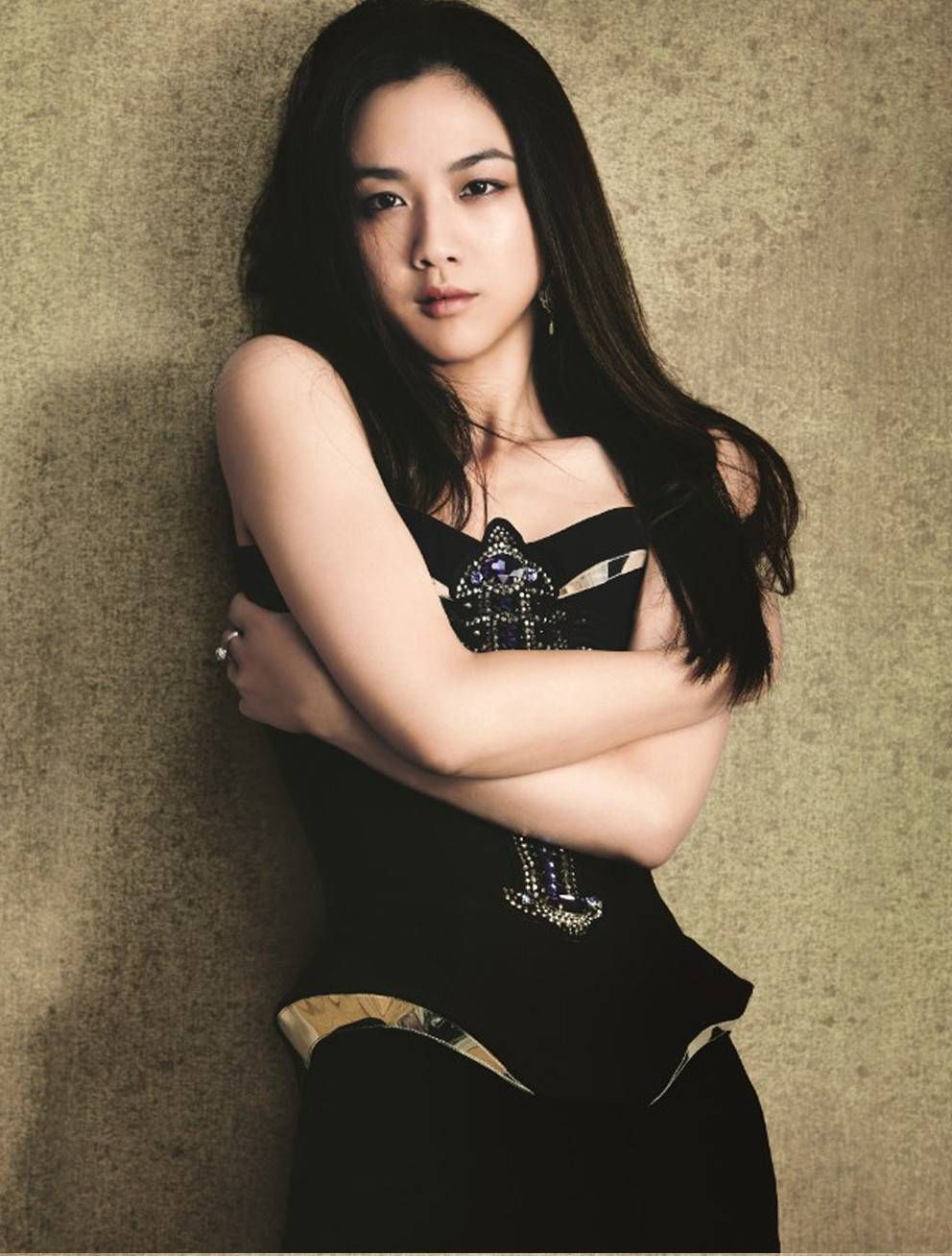 Tang Wei photo 79 of 119 pics, wallpaper - photo #623446 - ThePlace2