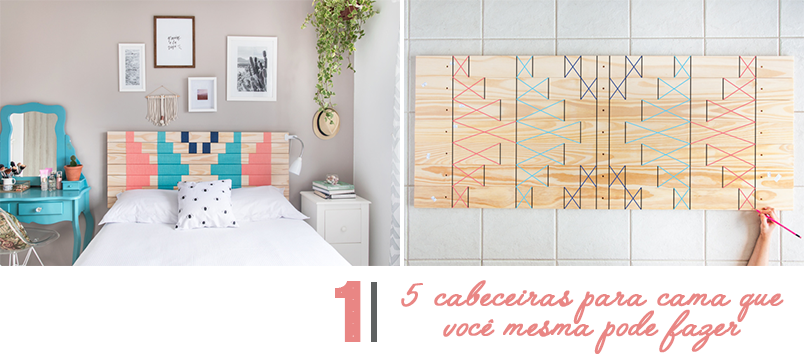 TOP 10: os posts mais acessados de 2016