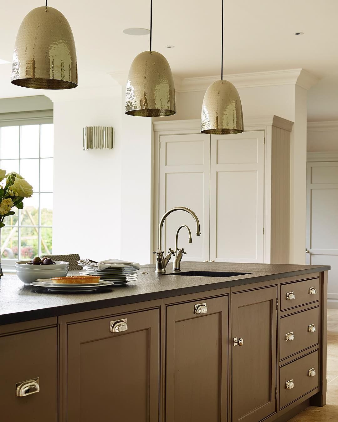 Wickes Kitchen Pendant Lights: Design - Lighting