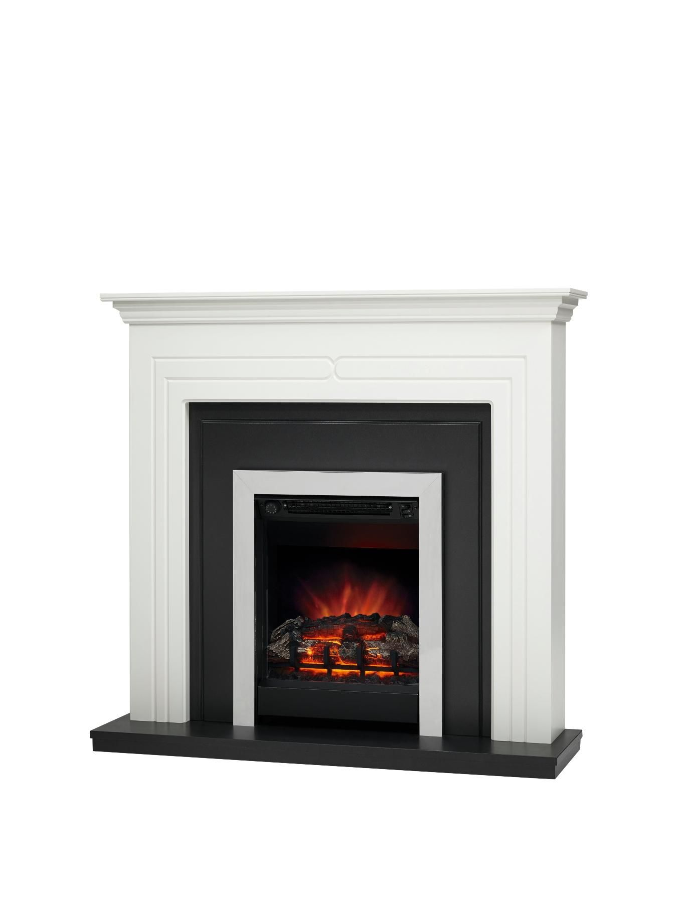 Be modern richmond electric fireplace suite very fireplace