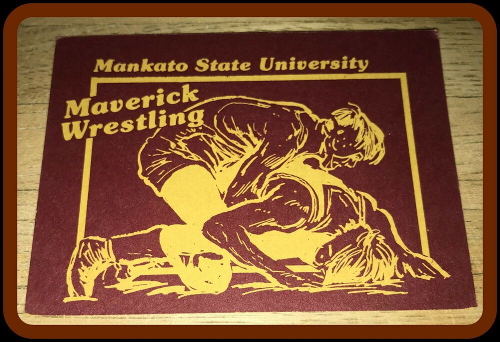 Pin by mk sports on sports schedules in 2021 mankato