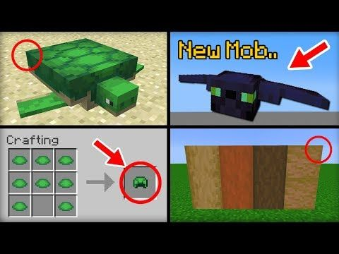 5 Redstone Doors You Should Know How To Build In Minecraft! - YouTube  sc 1 st  Pinterest & 5 Redstone Doors You Should Know How To Build In Minecraft ...