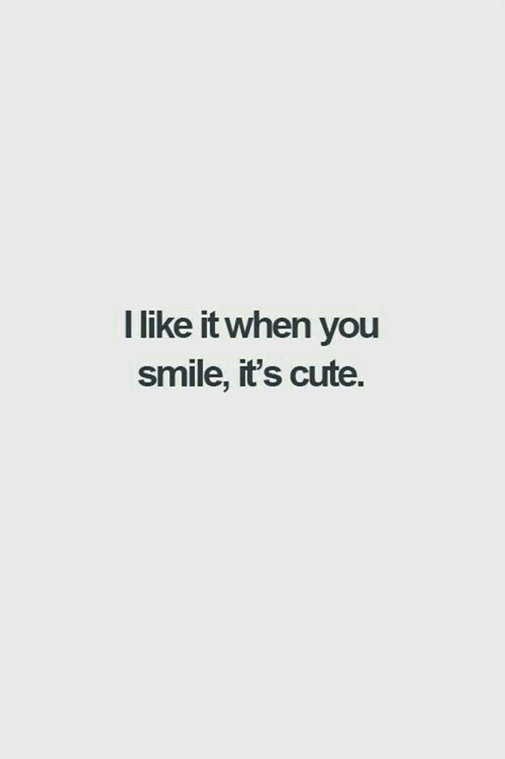 37 Crush Quotes and Crush Sayings With Beautiful Images 20 is part of Cute crush quotes -