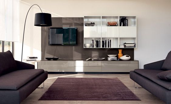 Scavolini: Arredo Cucine Bagni e Living | Kitchen and bathroom ...