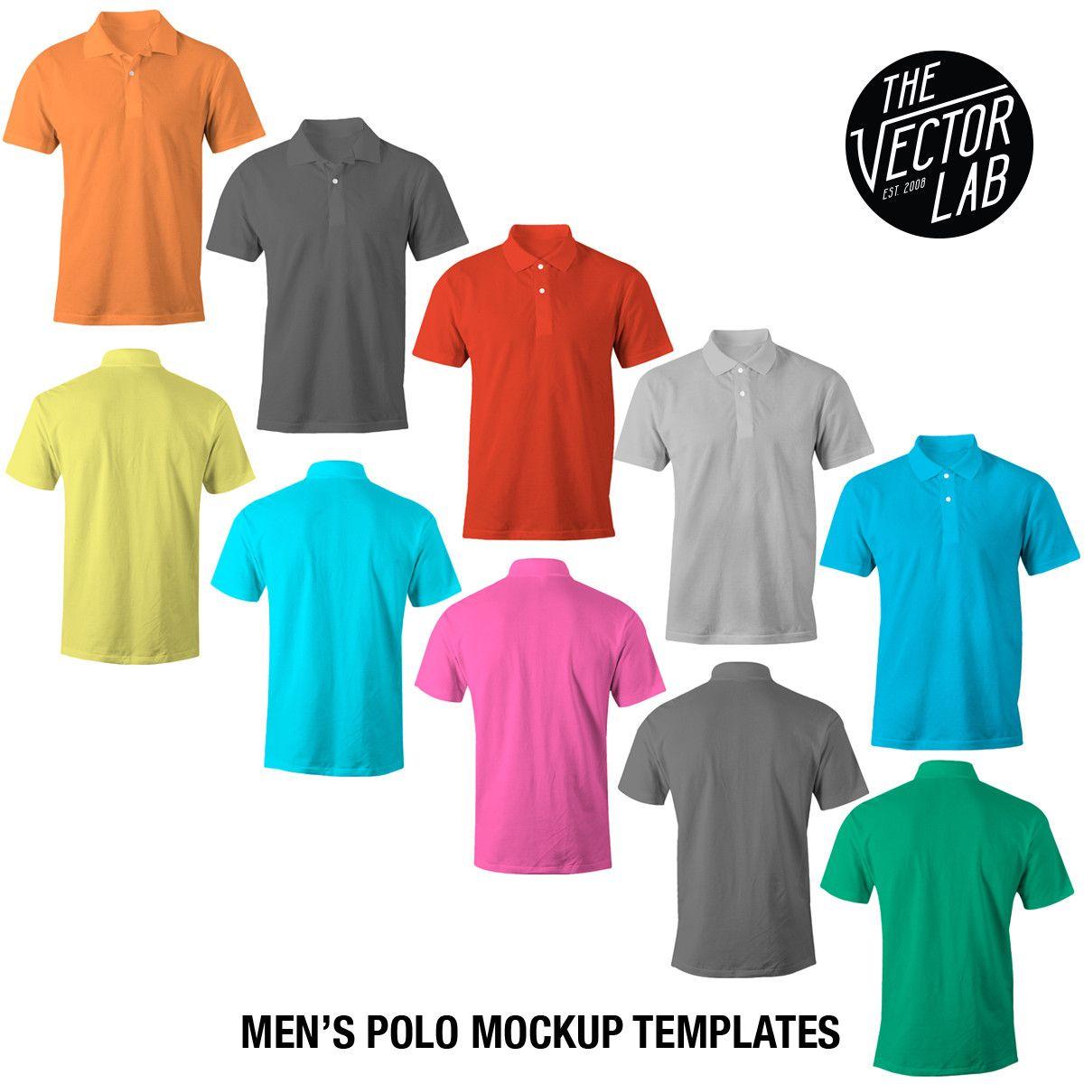 Download 8 T Shirt Ideas T Shirt Clothing Mockup Mockup Templates