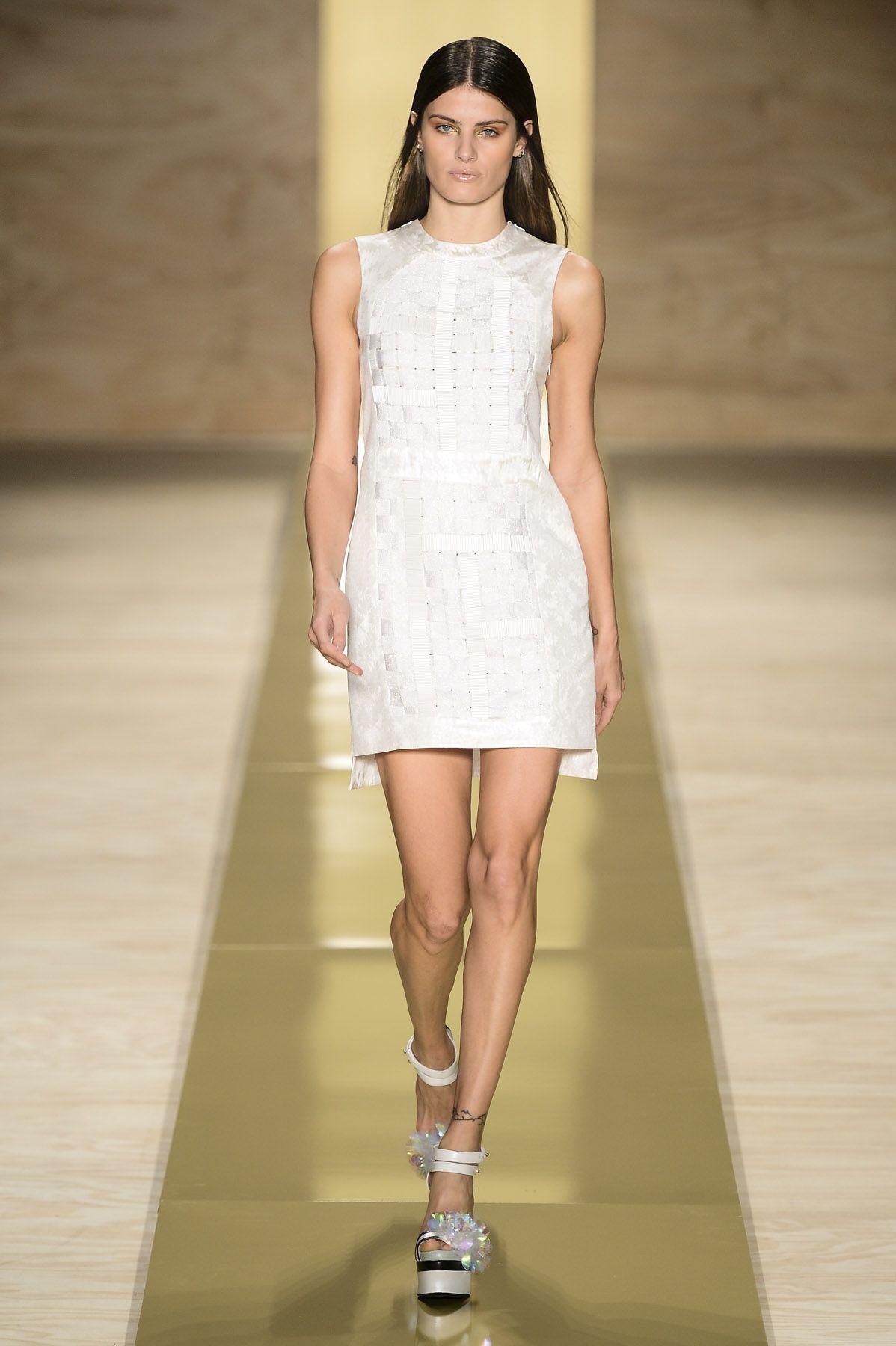 4dc20797a Fashion · Maria Filó