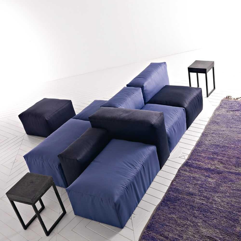 Xxl in 2020 | Modular sofa, Furniture design, Sofa furniture