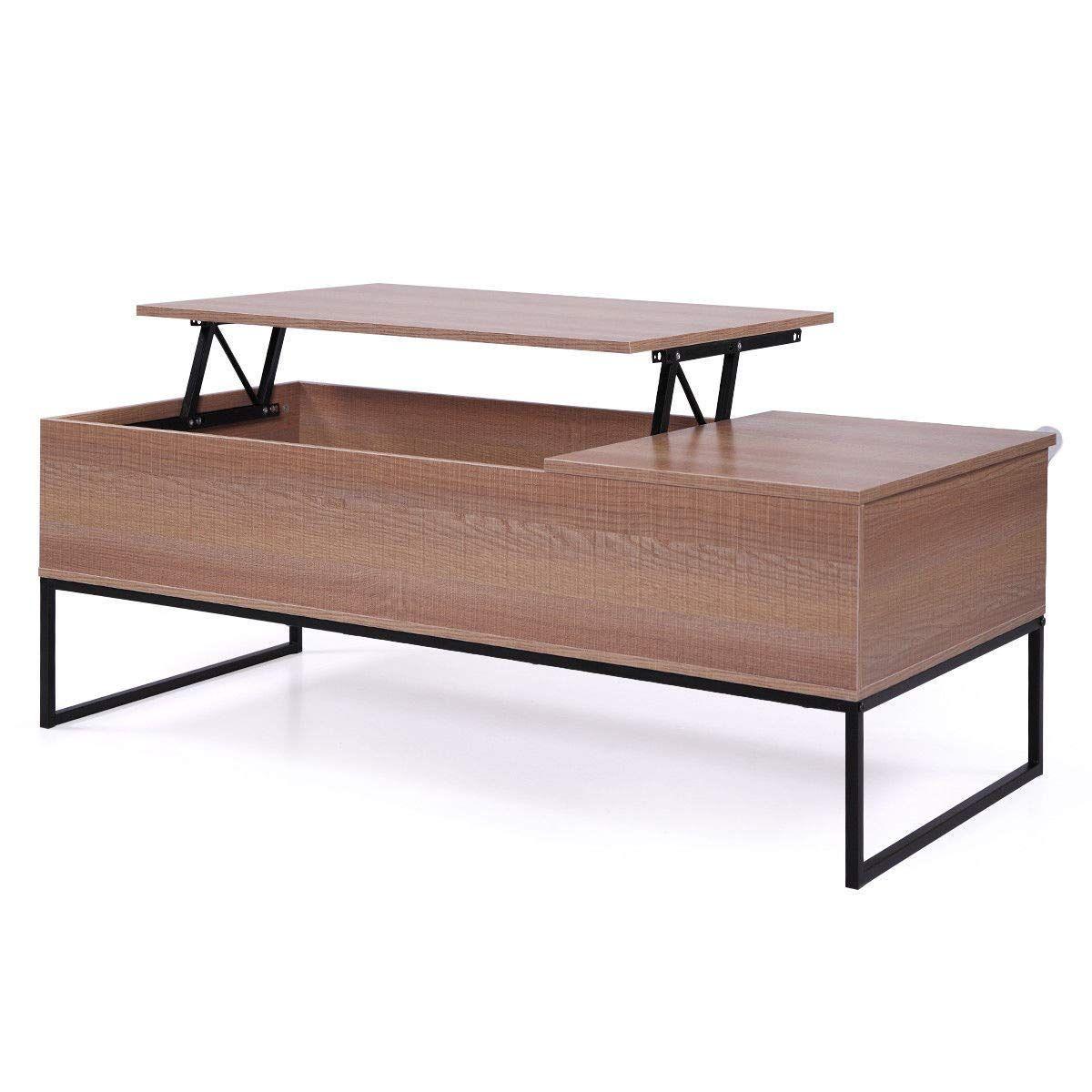 Fdinspiration Minimalist Design Mdf Board Coffee Table Lift Toptea Desk W Storage Drawer Ebook You Could Figure Out Ev Coffee Table Table Lift Coffee Table [ 1200 x 1200 Pixel ]
