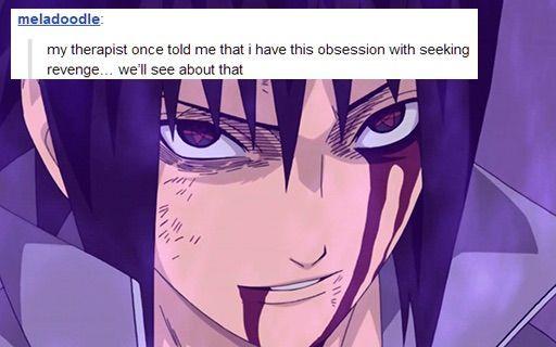 Funny Meme Text Posts : Naruto tumblr text post meme part anime textpost