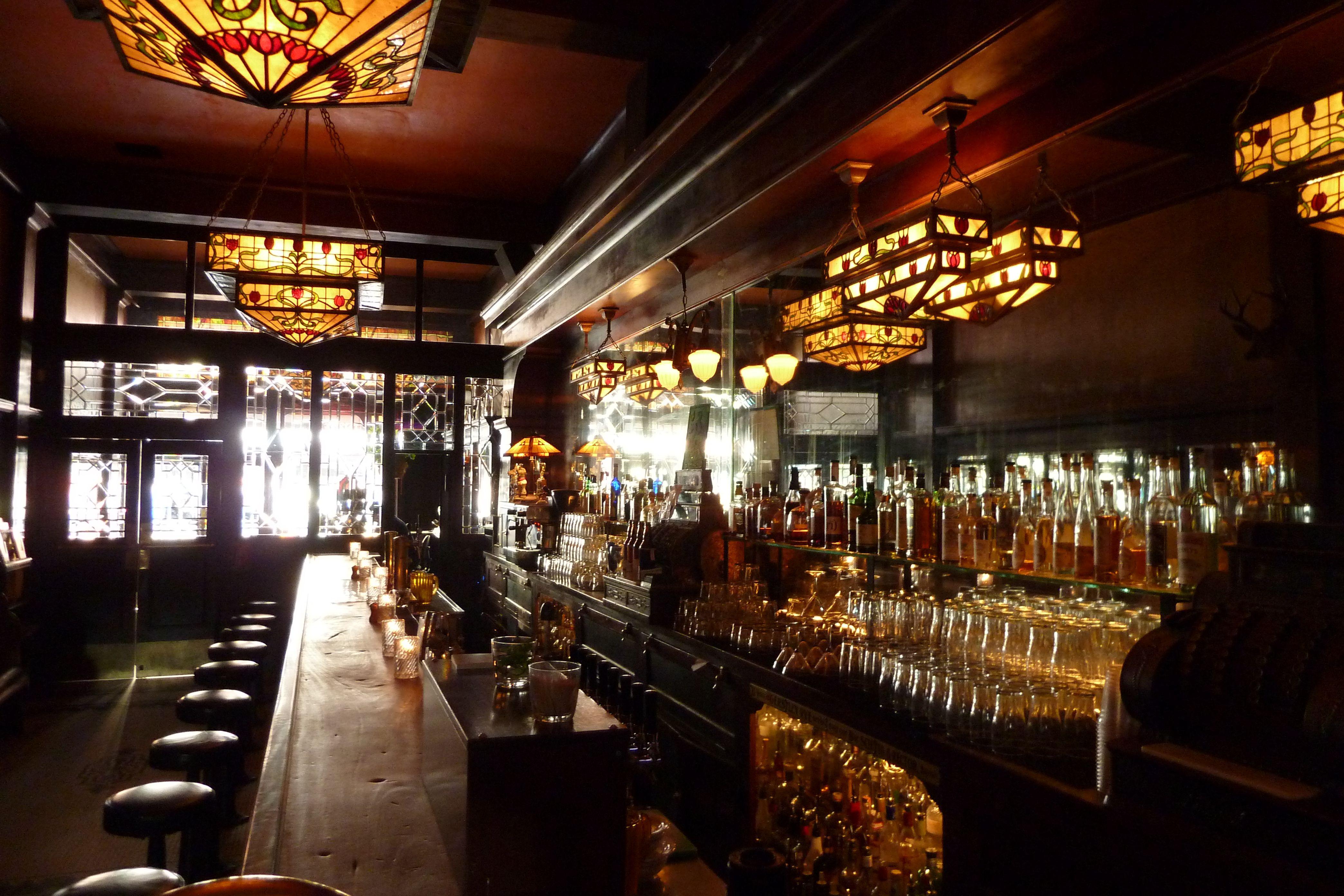 1930s Bar One Beautiful 1930s Bar Interior Bar 1930s