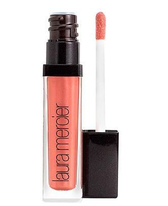 Laura Mercier Lip Plumpers Makeup Beauty Macy S Lip Plumper Laura Mercier Cosmetics Berry Lip Gloss