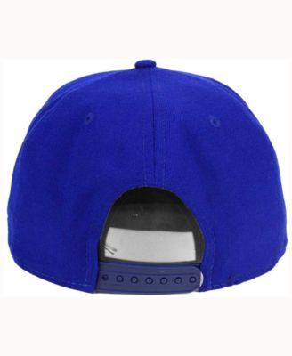 1498822481a ... norway new era st. louis blues all day 2t 9fifty snapback cap sports  fan shop