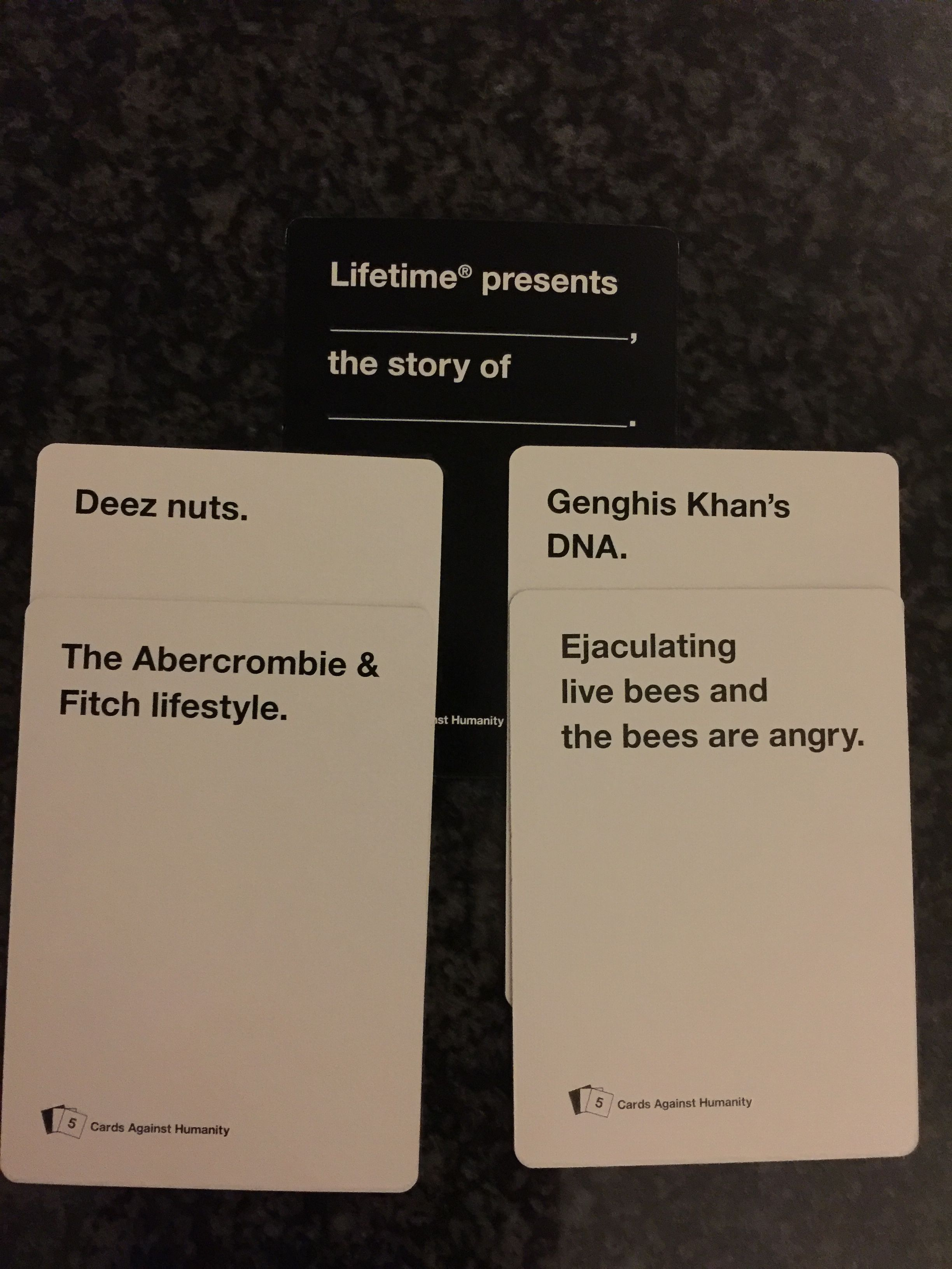 Pin By Amanda Magnano On Cards Against Humanity Cards Against Humanity Cards Cards Against Humanity Twisted Humor
