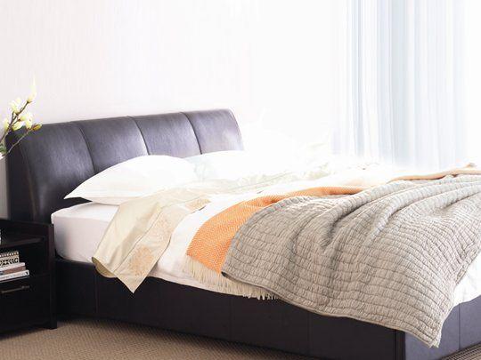 httphomebestfurniturecomthe 56 percent discount queen bed framesqueen - Discount Bed Frames