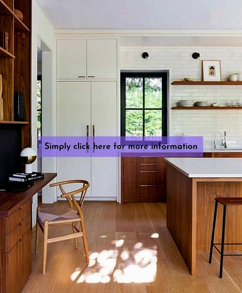 incredible kitchen for beginners  kitchen remodel