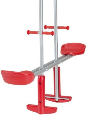amazon kettler glider swing set accessory sports