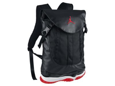 Bag · Jordan XI Premium Shoe Bag. Retro JordansNike Air JordansNike  StoreBook BagsJordan Future ShoesJordan 11 BredShoe BagRed ...