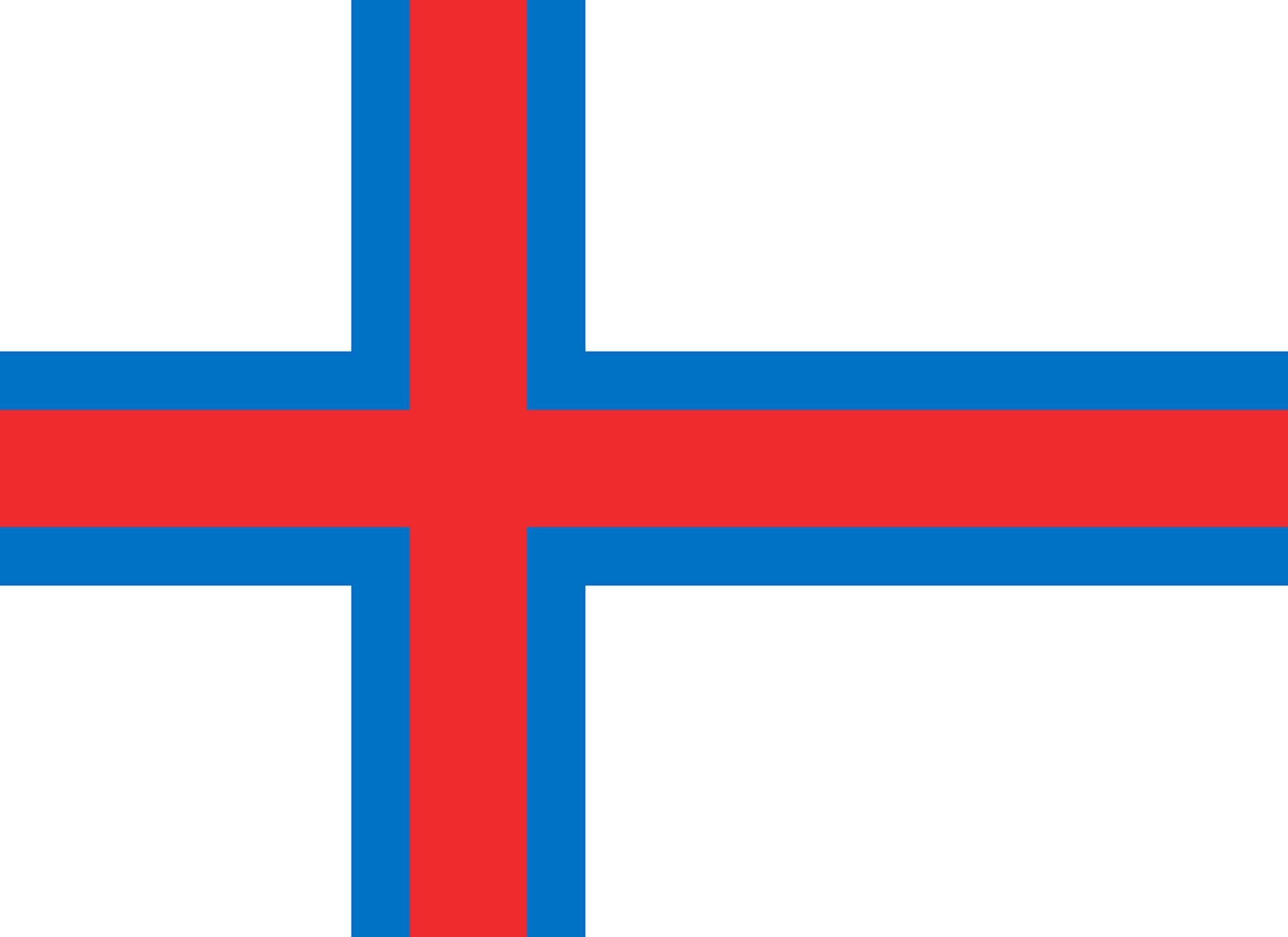 Pin On Scandinavian Nordic