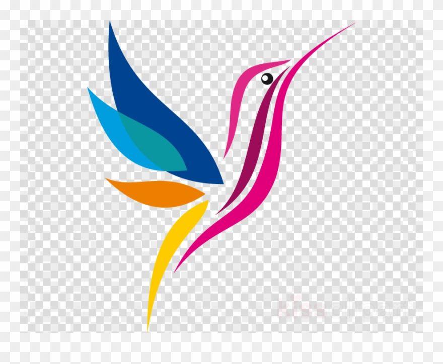 Download Hd Hummingbird Logo Clipart Hummingbird Stock Photography Transparent Camera Png Icon And Photography Logos Camera Logos Design Photography Logo Hd