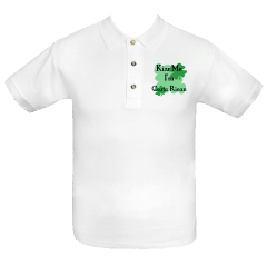 Kiss me I'm Costa Rican Men's Shirts    Show everyone you are proud of your heritage and where you are from with this great Kiss me design. Green with shamrocks also makes it perfect for St Patrick's day. I originally made this design for Saint Paddy's day, but it works every day of the year, not only on St. Patty's Day.