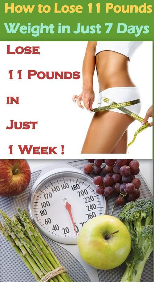 What is the fastest way to burn fat and lose weight image 3