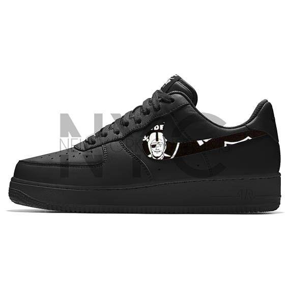 fc72876e11d I got em, My family get these but I hate they low tops. I wear em high  straps swangin