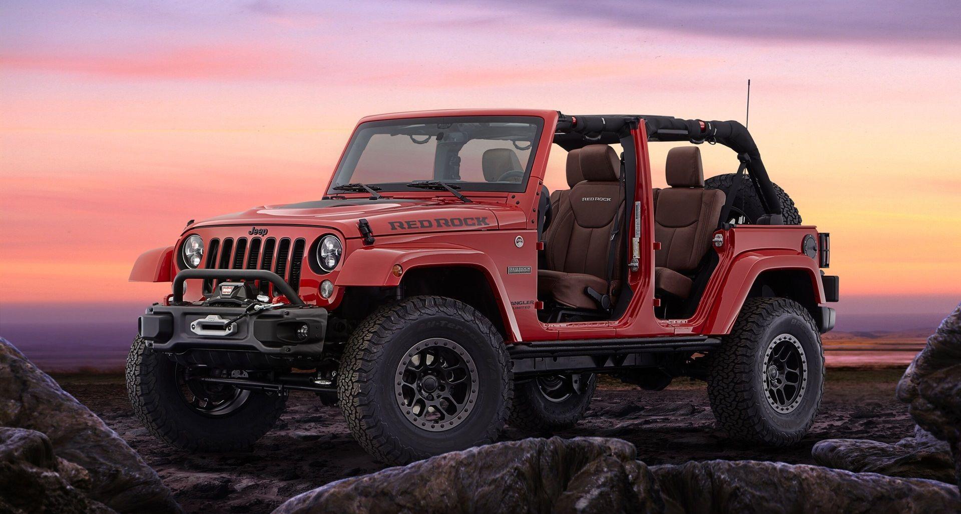1920x1028 Jeep Red Rock Wallpaper Hd Top Jeep Wrangler Rubicon Jeep Wrangler 2017 Jeep Wrangler
