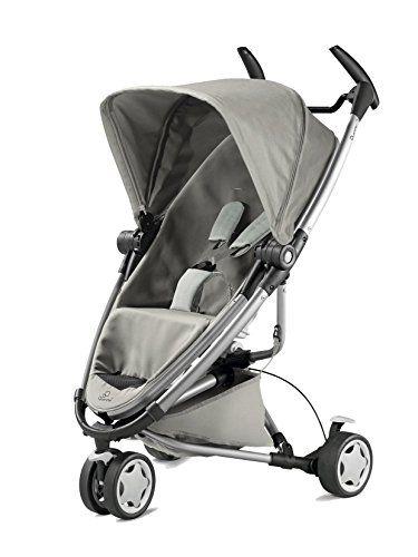 Baby Stroller Compact Pushchair Quinny Zapp Xtra2 Grey Gravel 2015 Http Www Babystoreshop Com Baby Stroller Compact Carrinho De Bebe Bebes Gordinhos Crushs