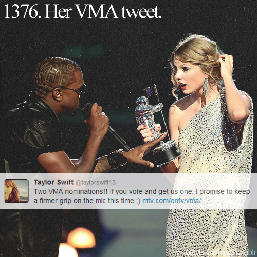 Kanye West Savage Quotes: Little Taylor Swift Things In